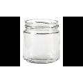 Honigglas 500g