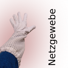 Handschuhe COOL